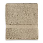 Wamsutta® 805 Turkish Cotton Bath Towel in Latte