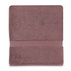 Wamsutta® 805 Turkish Cotton Bath Towel in Mauve