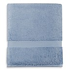 Wamsutta® 805 Turkish Cotton Bath Towel in French Blue