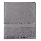 Wamsutta® 805 Turkish Cotton Bath Towel in Slate