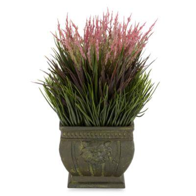 Buy Decorative Indoor Plants from Bed Bath Beyond