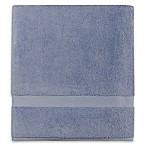 Wamsutta® 805 Turkish Cotton Bath Sheet in Twilight