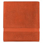Wamsutta® 805 Turkish Cotton Bath Sheet in Mandarin