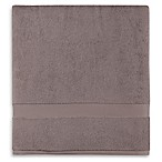 Wamsutta® 805 Turkish Cotton Bath Sheet in Lead