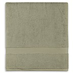Wamsutta® 805 Turkish Cotton Bath Sheet in Celadon