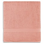 Wamsutta® 805 Turkish Cotton Bath Sheet in Peach