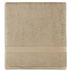 Wamsutta® 805 Turkish Cotton Bath Sheet in Latte