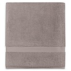 Wamsutta® 805 Turkish Cotton Bath Sheet in Gunmetal