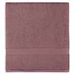 Wamsutta® 805 Turkish Cotton Bath Sheet in Mauve