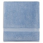 Wamsutta® 805 Turkish Cotton Bath Sheet in French Blue