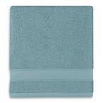 Wamsutta® Hygro® Duet Bath Towel in Cameo Blue