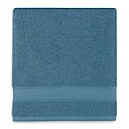 Wamsutta® Hygro® Duet Bath Towel in Teal