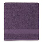 Wamsutta® Hygro® Duet Bath Towel in Iris