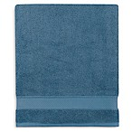 Wamsutta® Hygro® Duet Bath Sheet in Teal