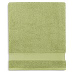 Wamsutta® Hygro® Duet Bath Sheet in Pear