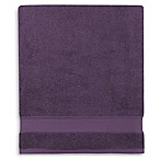 Wamsutta® Hygro® Duet Bath Sheet in Iris