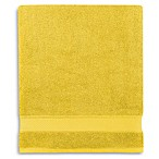 Wamsutta® Hygro® Duet Bath Sheet in Mimosa