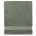 Wamsutta® Hygro® Duet Bath Sheet in Sage