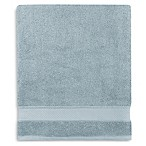Wamsutta® Hygro® Duet Bath Sheet in Sea