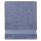 Wamsutta® Hygro® Duet Bath Sheet in Slate