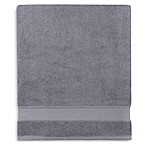 Wamsutta® Hygro® Duet Bath Sheet in Pewter