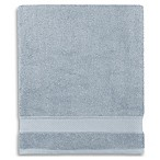 Wamsutta® Hygro® Duet Bath Sheet in Glacier
