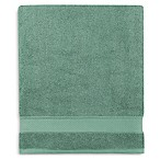 Wamsutta® Hygro® Duet Bath Sheet in Spruce