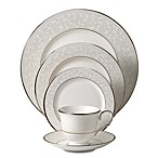 Lenox® Opal Innocence 5-Piece Place Setting