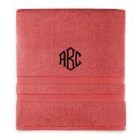 Wamsutta® Ultra Soft MICRO COTTON Bath Towel in Slate Rose