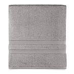 Wamsutta® Ultra Soft MICRO COTTON® Bath Towel in Sterling
