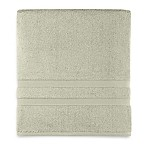 Wamsutta® Ultra Soft MICRO COTTON® Bath Towel in Soft Sage