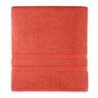 Wamsutta® Ultra Soft MICRO COTTON® Bath Towel in Chrysanthemum