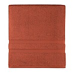 Wamsutta® Ultra Soft MICRO COTTON® Bath Towel in Rusty Coral