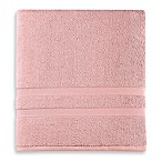 Wamsutta® Ultra Soft MICRO COTTON® Bath Towel in Rose