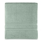 Wamsutta® Ultra Soft MICRO COTTON® Bath Towel in Jadeite