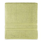 Wamsutta® Ultra Soft MICRO COTTON® Bath Towel in Green Apple