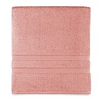 Wamsutta® Ultra Soft MICRO COTTON® Bath Towel in Carnation