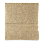 Wamsutta® Ultra Soft MICRO COTTON® Bath Towel in Straw