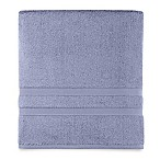 Wamsutta® Ultra Soft MICRO COTTON® Bath Towel in Cornflower