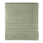 Wamsutta® Ultra Soft MICRO COTTON® Bath Towel in Sage