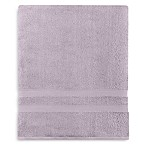 Wamsutta® Ultra Soft MICRO COTTON® Bath Sheet in Lilac
