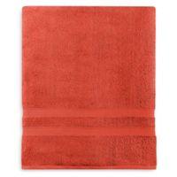Wamsutta® Ultra Soft MICRO COTTON® Bath Sheet in Chrysanthemum