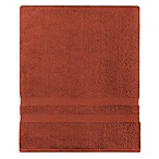 Wamsutta® Ultra Soft MICRO COTTON® Bath Sheet in Rusty Coral