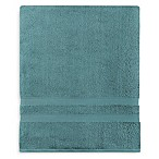 Wamsutta® Ultra Soft MICRO COTTON® Bath Sheet in Teal