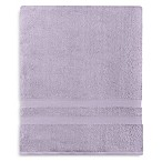 Wamsutta® Ultra Soft MICRO COTTON® Bath Sheet in Purple