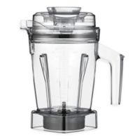 Vitamix® 48 oz. Aer Container