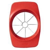 Chef'n® Slicester Apple Slicer in Red