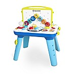 Baby Einstein™ Curiosity Table™ Activity Station