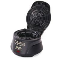Presto® 4-Inch Belgian Waffle Bowl Maker