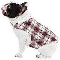 UGG® Oakland X-Small Dog Coat